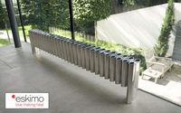 ESKIMO Radiateurs Design
