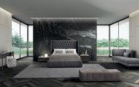 CONTE BED