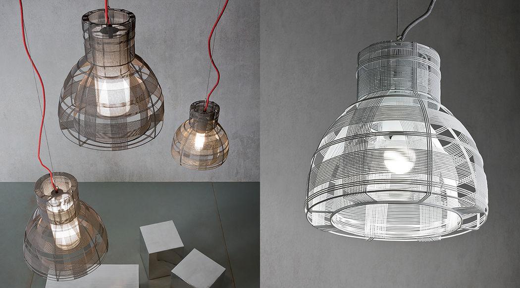 Elite To Be Lampada a sospensione Lampadari e Sospensioni Illuminazione Interno  |