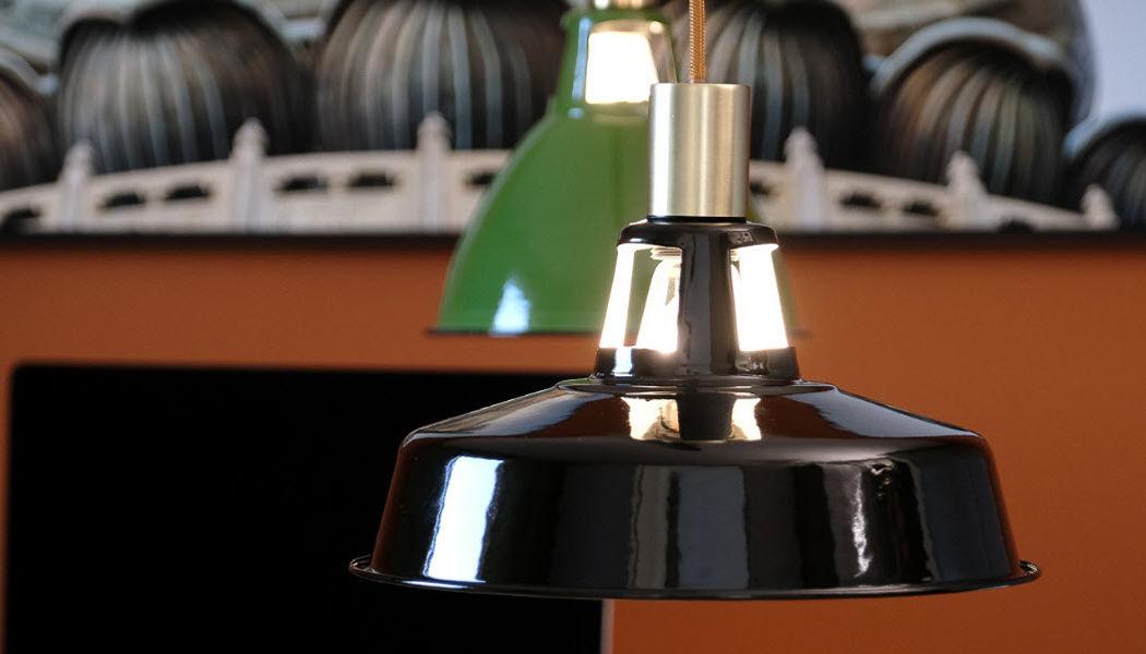 NEXEL EDITION Lampada a sospensione Lampadari e Sospensioni Illuminazione Interno  |