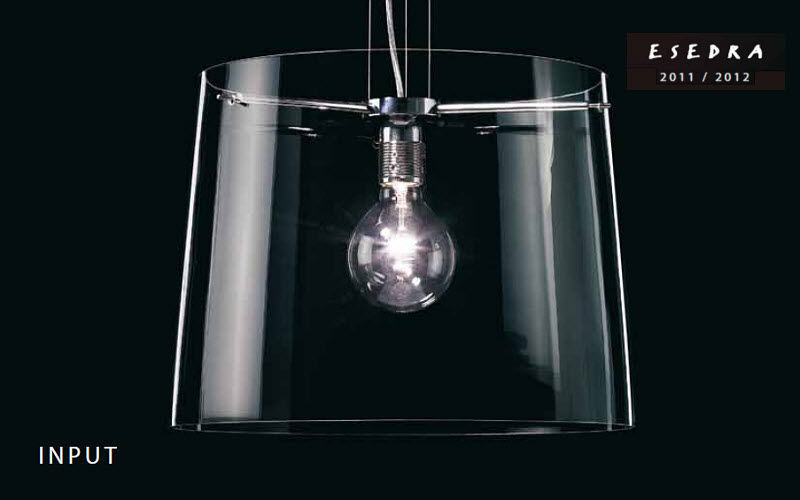 Targetti Lampada a sospensione per ufficio Lampadari e Sospensioni Illuminazione Interno  |