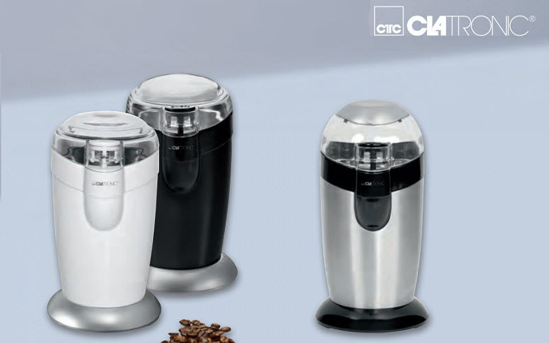 CLATRONIC Macina caffé Macinini Cucina Accessori  |
