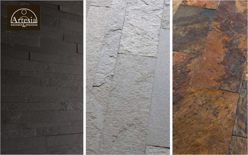 ARTESIA Piastrella per pavimento interno Piastrelle per pavimento Pavimenti  |