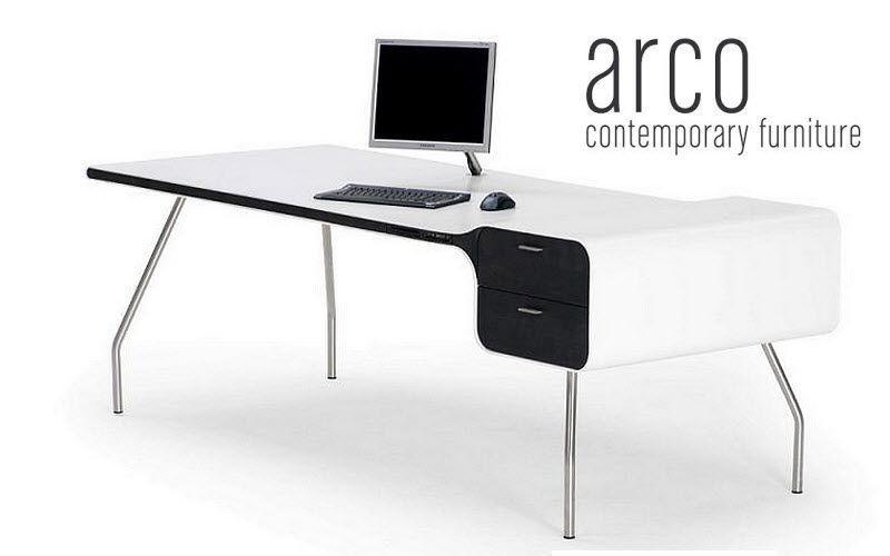 Arco Scrivania Scrivanie e Tavoli Ufficio  |