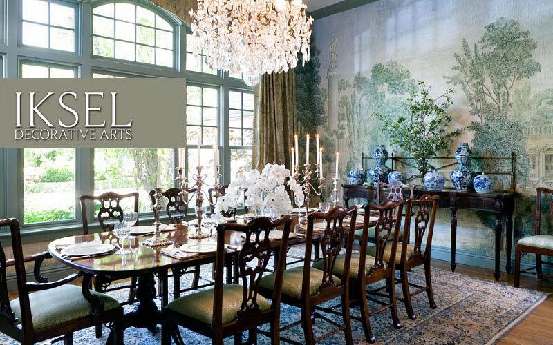 Iksel Sala da pranzo | Classico