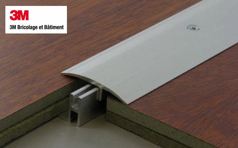 DINAC Listello parquet Accessori vari Ferramenta  |