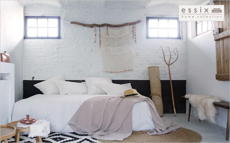 Essix Parure lenzuola Completi letto Biancheria Camera da letto | Charme