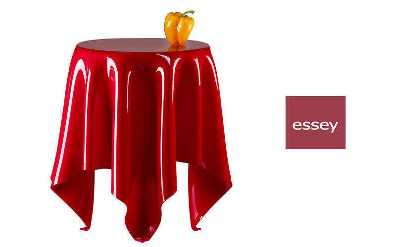 Essey Tavolino rotondo Tavolo d'appoggio Tavoli e Mobili Vari  | Eclettico