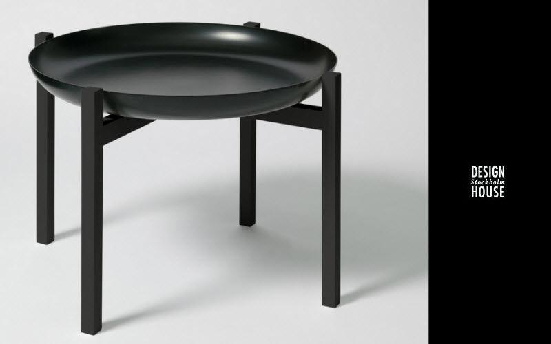 Design House Stockholm Tavolo vassoio Tavolini / Tavoli bassi Tavoli e Mobili Vari  |