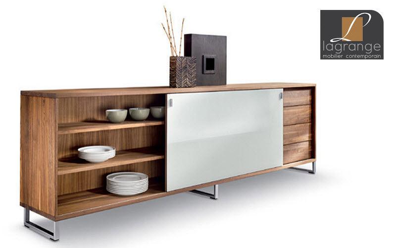 Credenza Con Puertas : Credenza con ante scorrevoli credenze buffet e mobili soggiorno