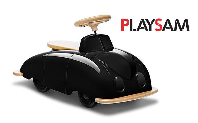 Playsam Giocattolo in legno Varie giochi giocattoli Giochi e Giocattoli   