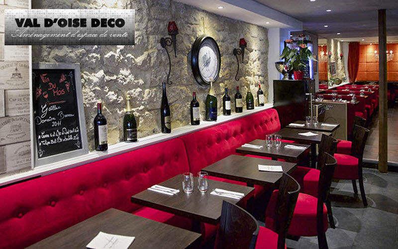 Mixit Divanetto da ristorante Panche Sedute & Divani  |