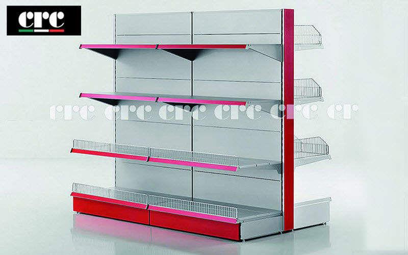 CRC Arredamento negozi Arredamenti negozi Case indipendenti  |