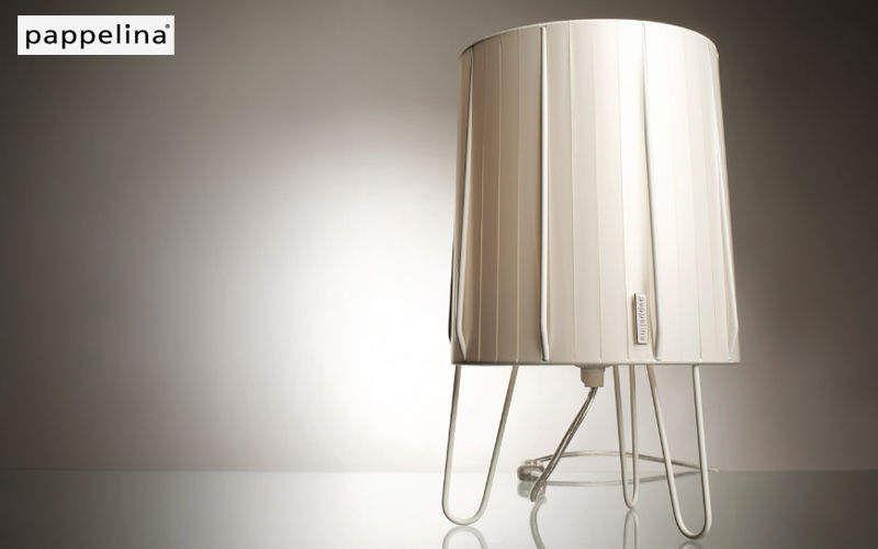 PAPPELINA Lampada da tavolo Lampade Illuminazione Interno   