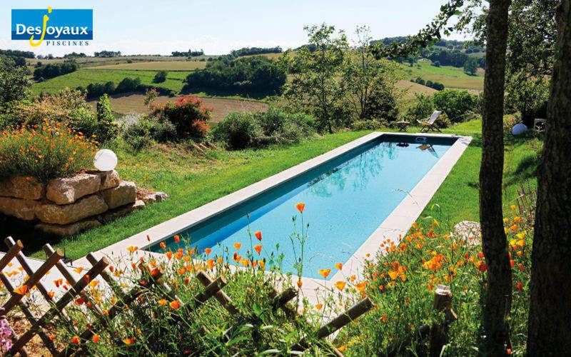 Tutti i prodotti decorazione piscines desjoyaux decofinder for Piscinas desjoyaux