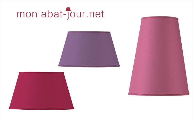 MON ABAT JOUR Paralume conico Paralumi Illuminazione Interno  |