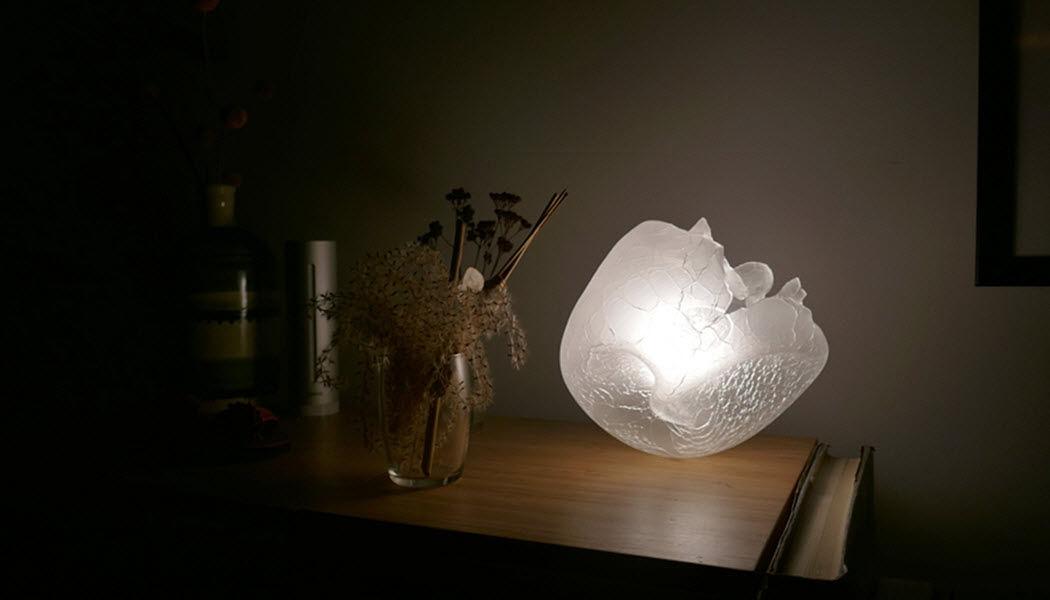 FRANCE LEMOINE Oggetto luminoso Oggetti luminosi Illuminazione Interno  |
