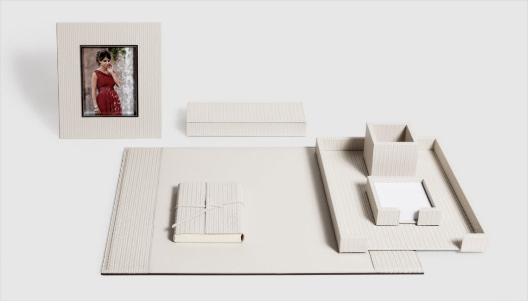Pinetti Set scrivania Forniture per ufficio Cartoleria - Accessori ufficio   