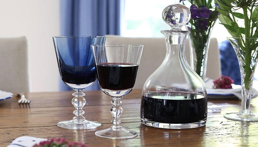 William Yeoward Crystal Calice Bicchieri Bicchieri, Caraffe e Bottiglie  |