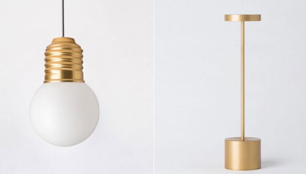 HISLE Lampada a sospensione Lampadari e Sospensioni Illuminazione Interno  |