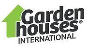 GARDEN HOUSES INTERNATIONAL