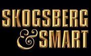 SKOGSBERG & SMART