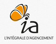 L'INTEGRALE D'AGENCEMENT