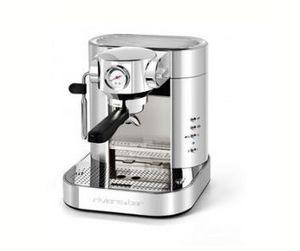Macchina da caffé espresso