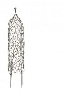 Obelisco da Giardino