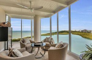 D&k Interiors Progetto architettonico per interni