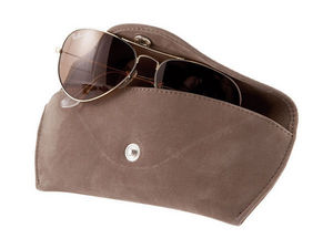 Custodia per occhiali