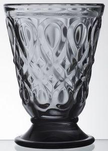 La Rochere -  - Bicchiere