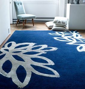 Judy Ross Textiles -  - Tappeto Moderno