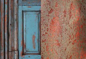 CASSARO -  - Tessuto D'arredamento