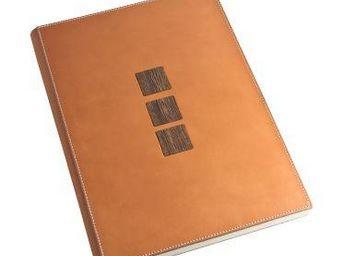 atelier de la foret - livre d'or a4 - Quaderno Di Viaggio