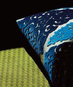 GROSS -  - Cuscino Quadrato