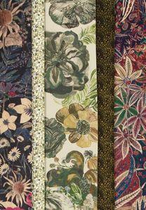 Liberty Fabrics -  - Tessuto D'arredamento