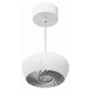 Osram - calyx - suspension led blanc | suspension osram de - Lampada A Sospensione