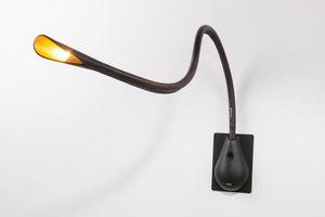 Innermost -  - Lampada Da Parete