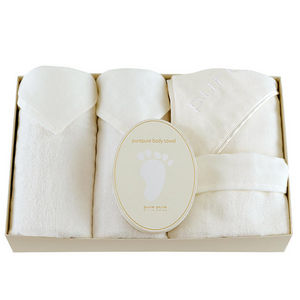 ORIM -  - Asciugamano Ospite