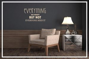 My-D&co - my-d&co - everything - Decorazione Murale
