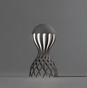 OBLURE - cirrata - Lampada Da Tavolo