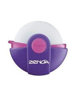 Maped - zenoa - Gomma