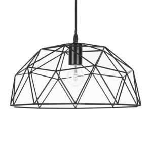 BASENL - wireframe - Lampada A Sospensione