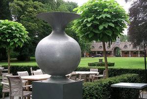 AANGENAAM XL -  - Vaso A Coppa Da Giardino