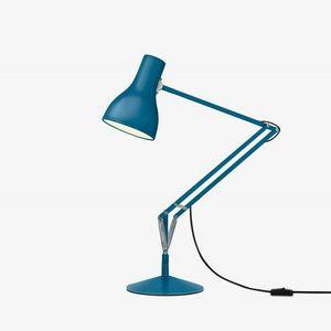 Anglepoise - type 75 - Lampada Da Tavolo