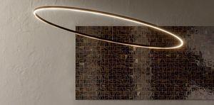 CasaLux Home Design - mosaïque de verre - Mosaico