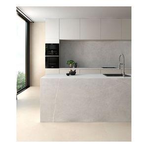 CasaLux Home Design - allure - Pavimentazione In Gres