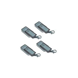 AVIDSEN - prise électrique programmable 1403792 - Presa Elettrica Programmabile