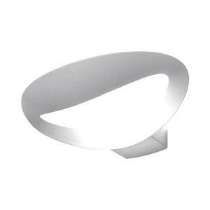 ARTEMIDE -  - Lampada Da Parete